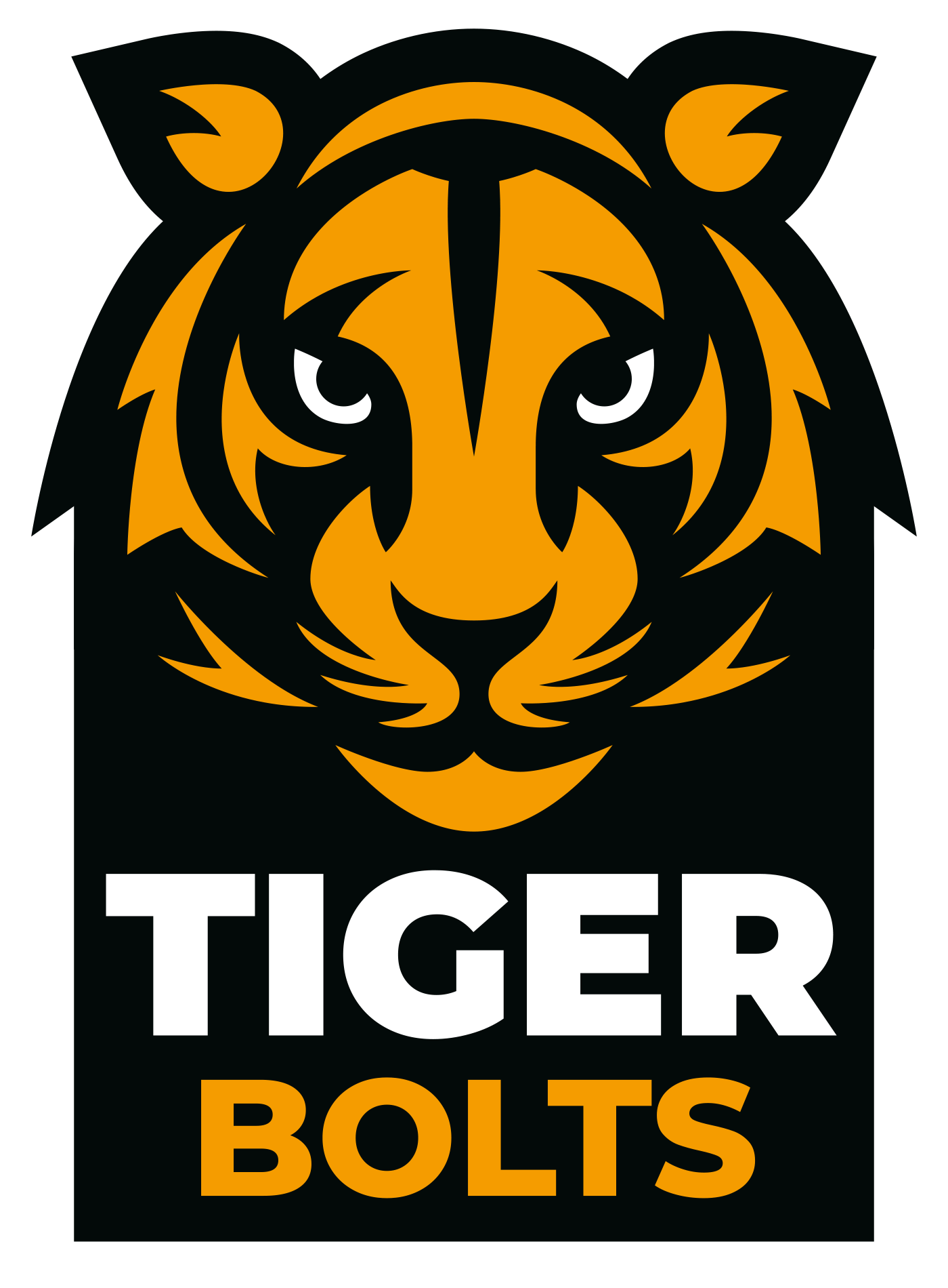 Image of TEP TIGER BOLTS Logo