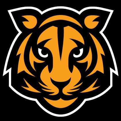 Image of TEP TIGER Logo